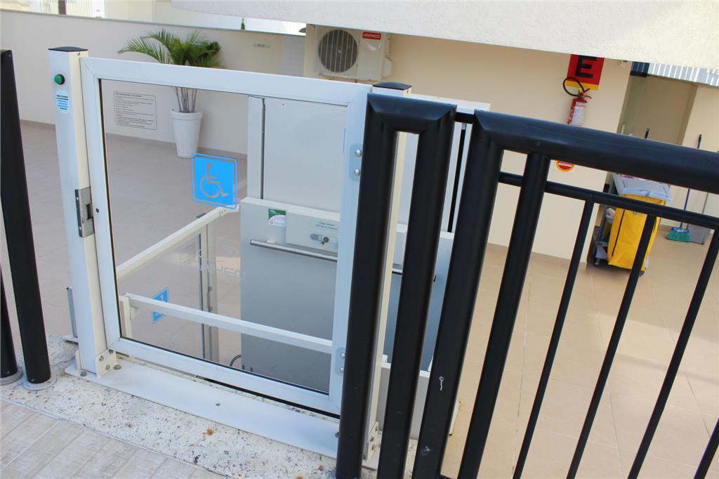 Metta Imobiliária - Apto 3 Dorm, Coqueiros - Foto 14