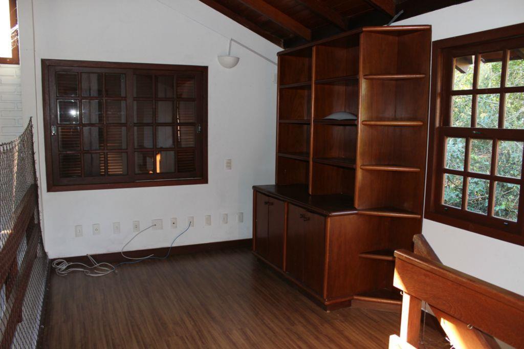 Metta Imobiliária - Casa 2 Dorm, Cacupé (CA0295) - Foto 14
