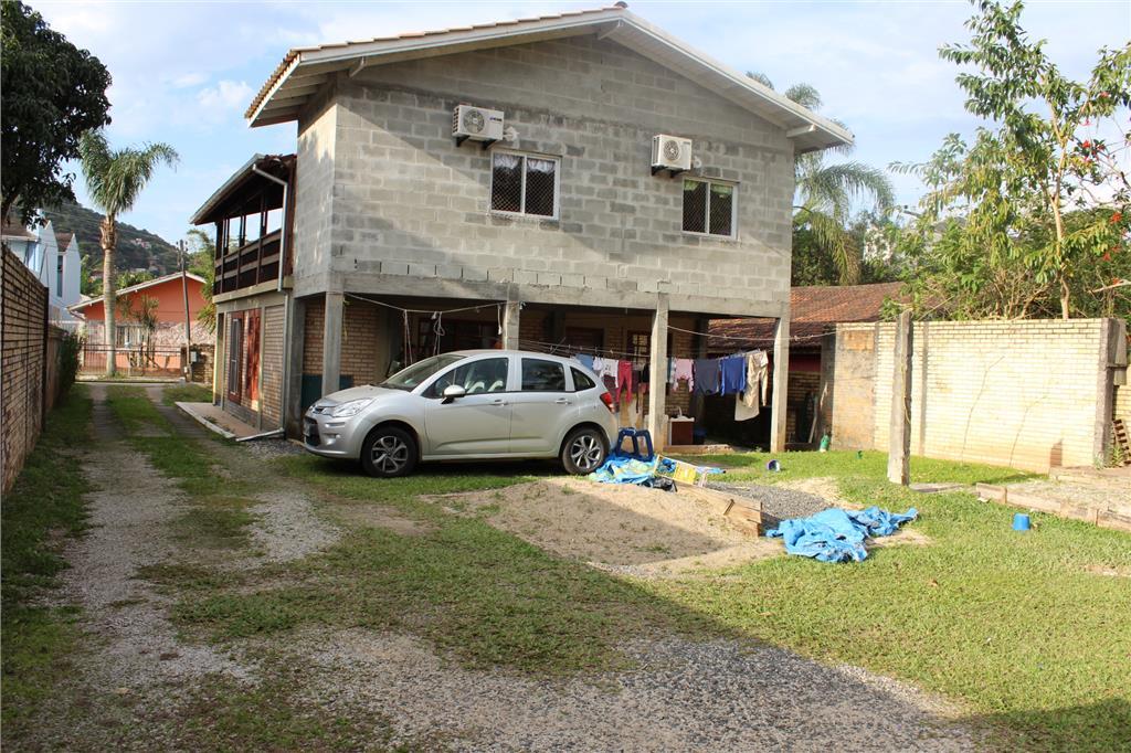 Casa 3 Dorm, Cacupé, Florianópolis (CA0313) - Foto 11