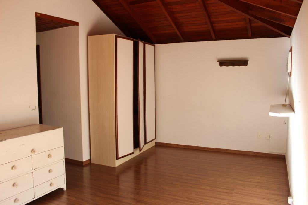 Metta Imobiliária - Casa 2 Dorm, Cacupé (CA0295) - Foto 17