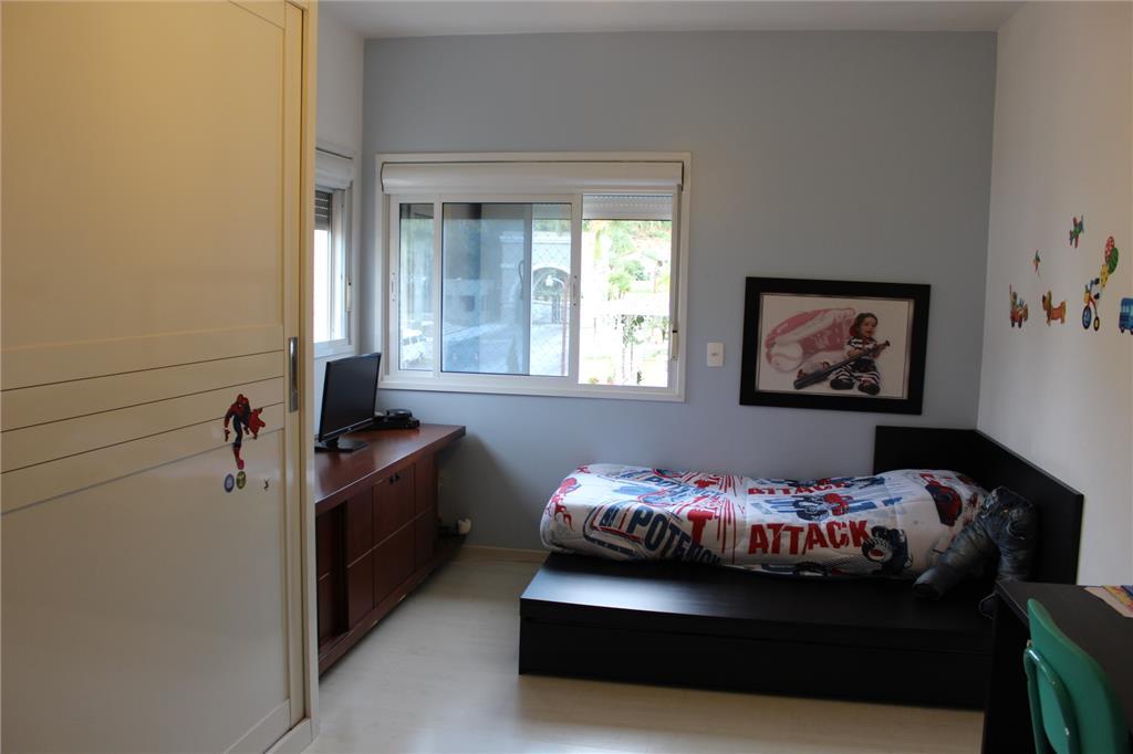 Casa 4 Dorm, Jurerê, Florianópolis (CA0296) - Foto 20