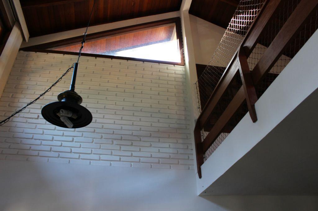 Metta Imobiliária - Casa 2 Dorm, Cacupé (CA0295) - Foto 10