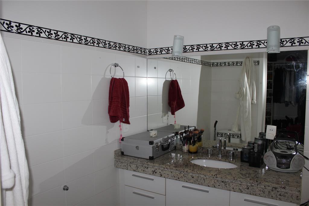 Casa 4 Dorm, Jurerê, Florianópolis (CA0296) - Foto 16