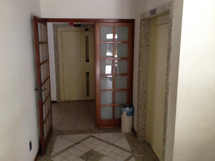 Apto 3 Dorm, Centro, Florianópolis (AP0349) - Foto 20