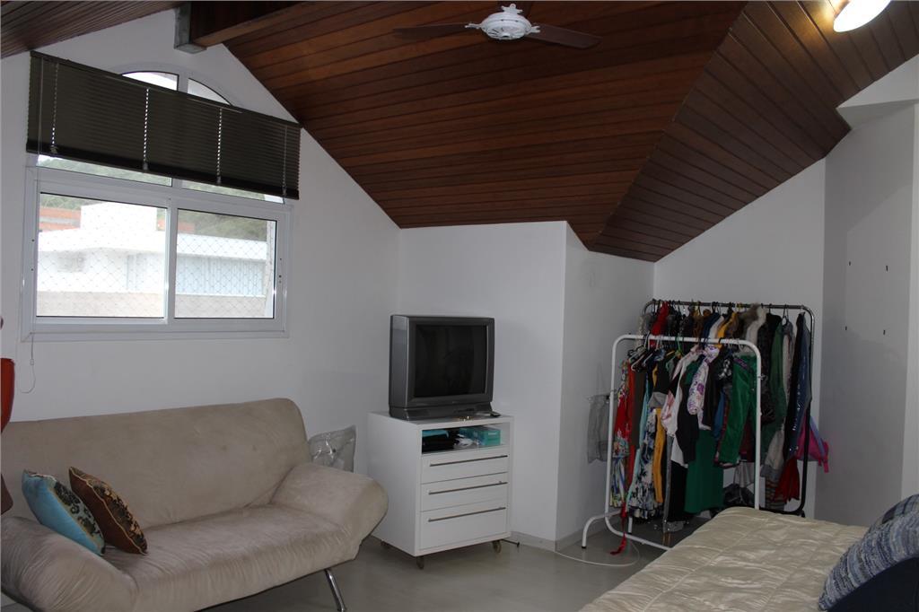 Casa 4 Dorm, Jurerê, Florianópolis (CA0296) - Foto 17