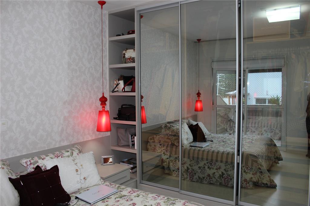 Casa 4 Dorm, Jurerê, Florianópolis (CA0296) - Foto 13