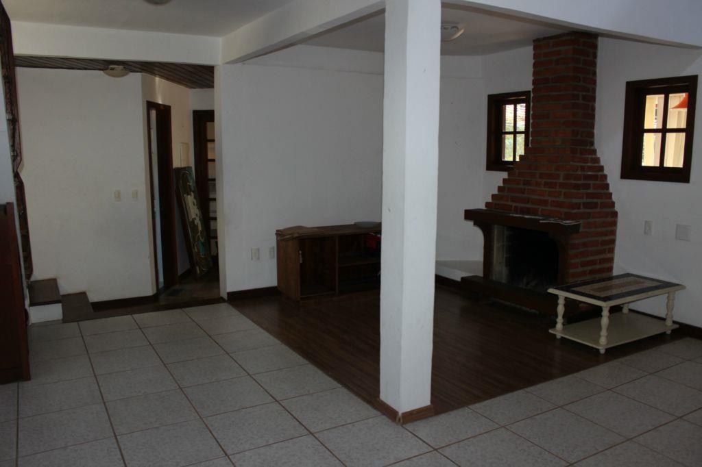Metta Imobiliária - Casa 2 Dorm, Cacupé (CA0295) - Foto 9