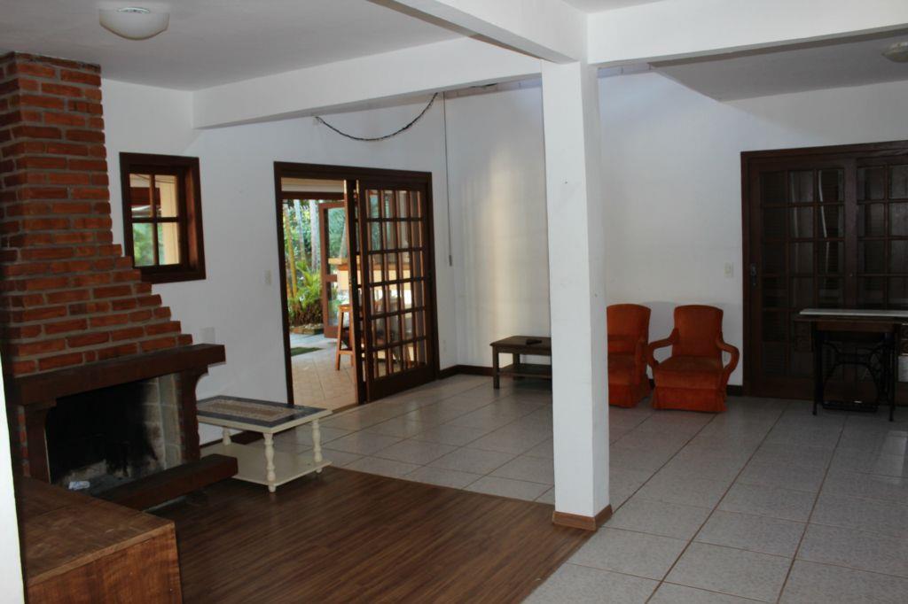 Metta Imobiliária - Casa 2 Dorm, Cacupé (CA0295) - Foto 11