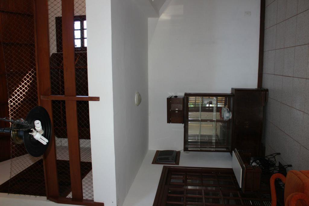 Metta Imobiliária - Casa 2 Dorm, Cacupé (CA0295) - Foto 8