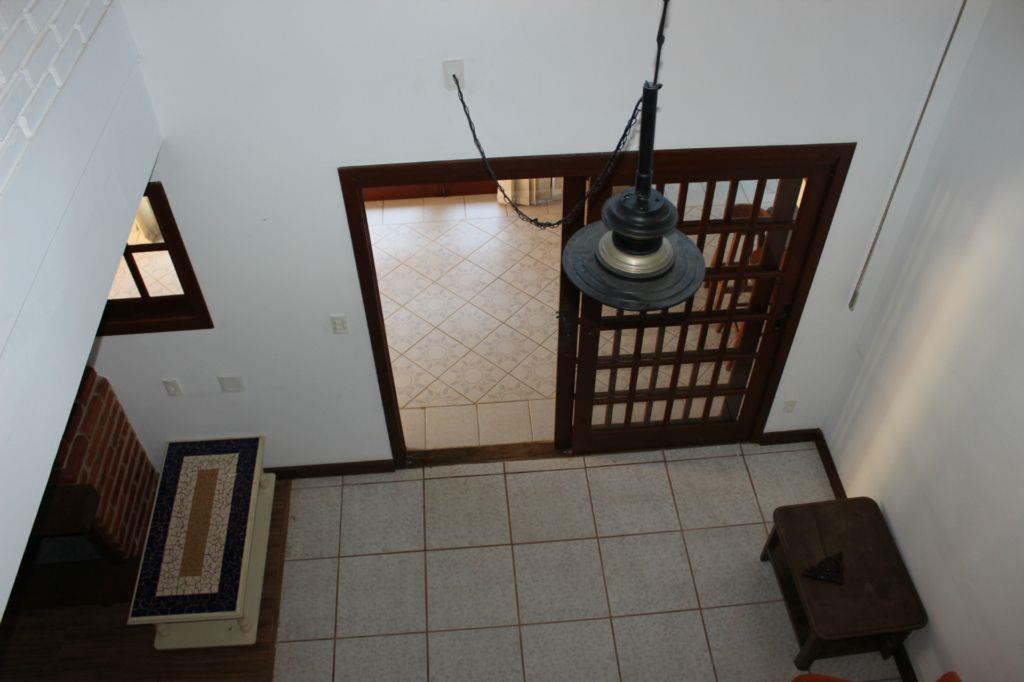 Metta Imobiliária - Casa 2 Dorm, Cacupé (CA0295) - Foto 18