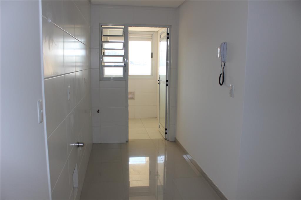Metta Imobiliária - Apto 3 Dorm, Coqueiros - Foto 20