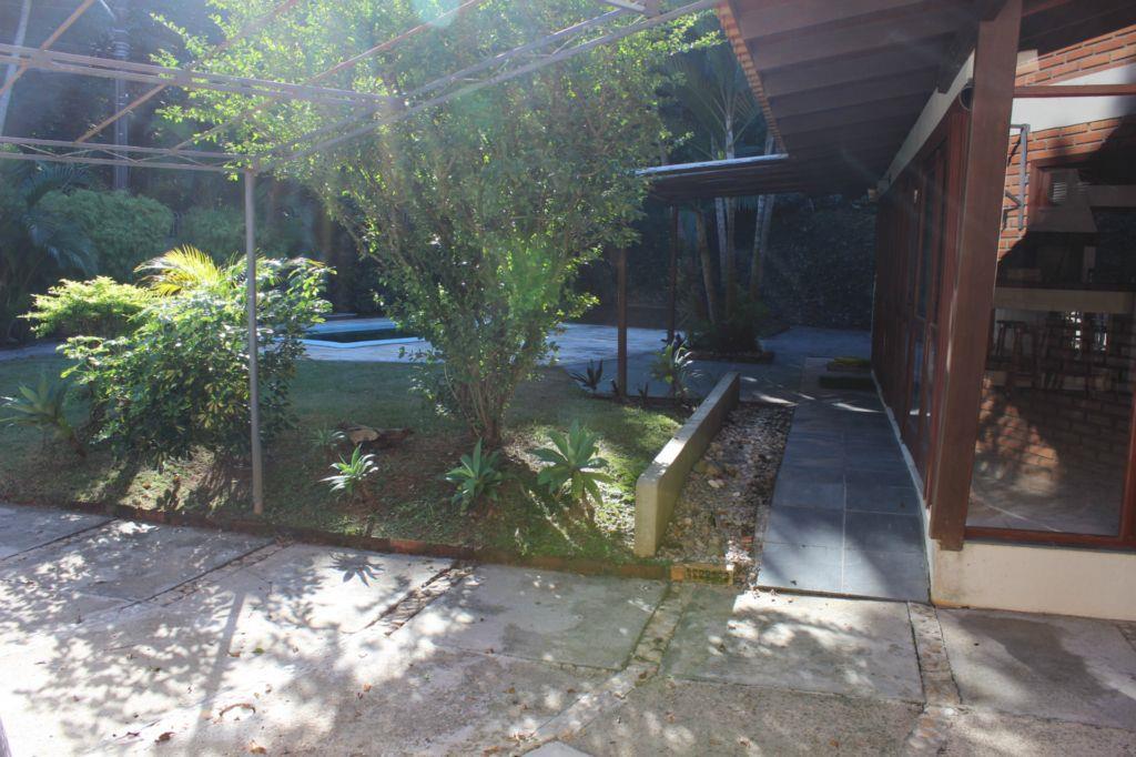 Metta Imobiliária - Casa 2 Dorm, Cacupé (CA0295) - Foto 5