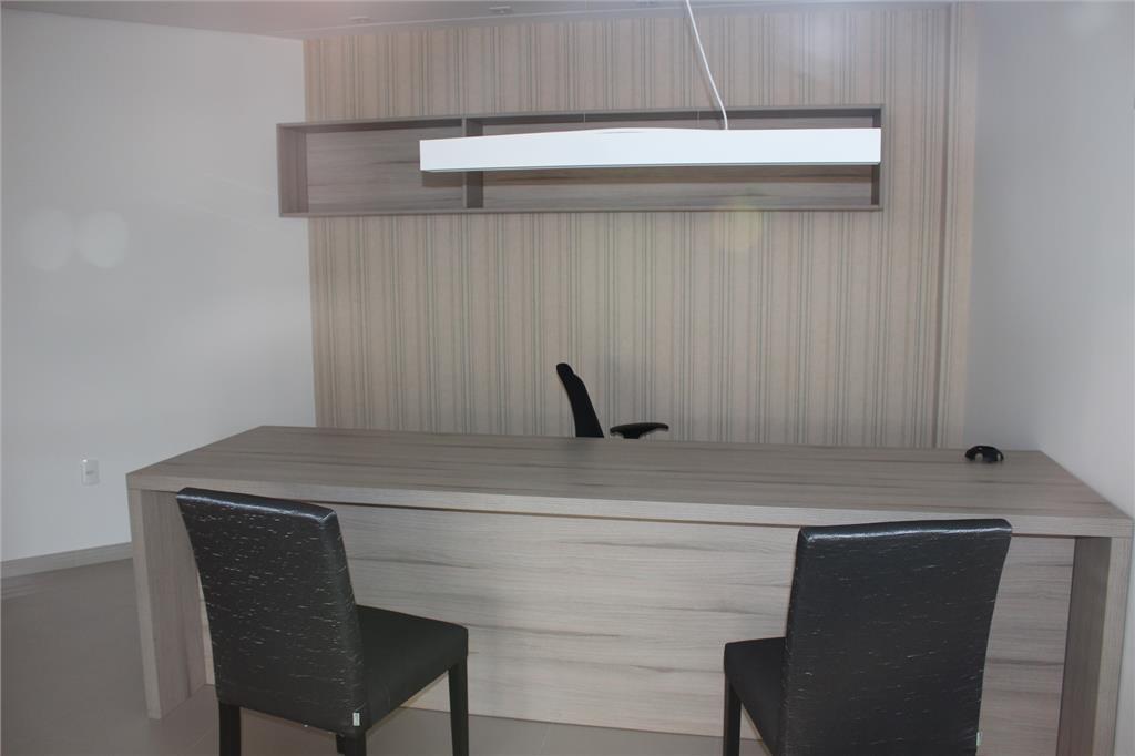 Metta Imobiliária - Apto 3 Dorm, Coqueiros - Foto 15