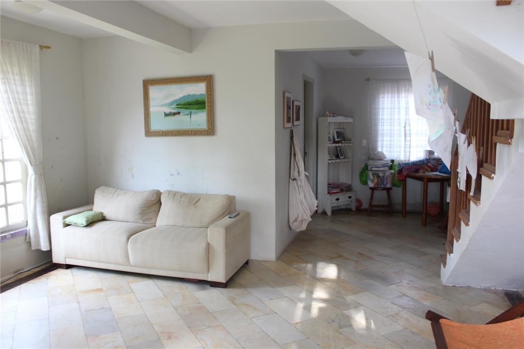 Casa 3 Dorm, Cacupé, Florianópolis (CA0313) - Foto 2