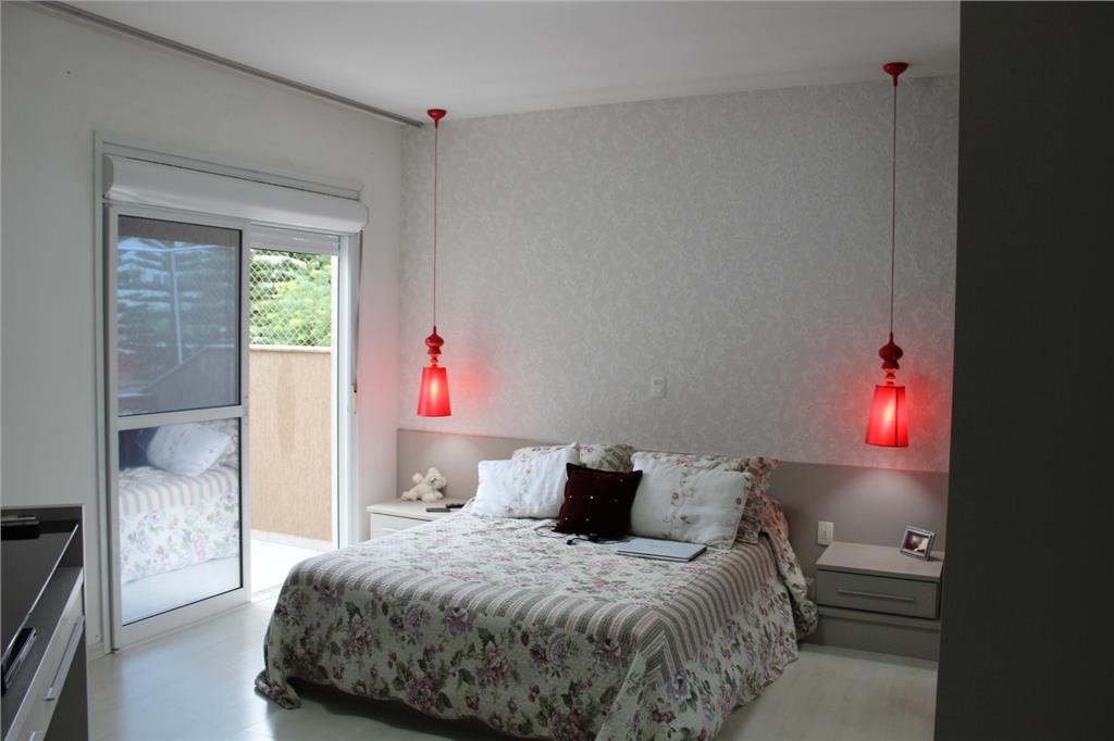 Casa 4 Dorm, Jurerê, Florianópolis (CA0296) - Foto 12