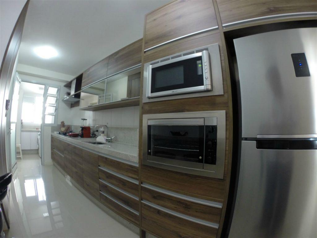 Apto 3 Dorm, Itacorubi, Florianópolis (AP0341) - Foto 7