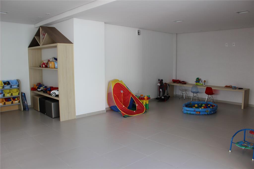 Metta Imobiliária - Apto 3 Dorm, Coqueiros - Foto 9