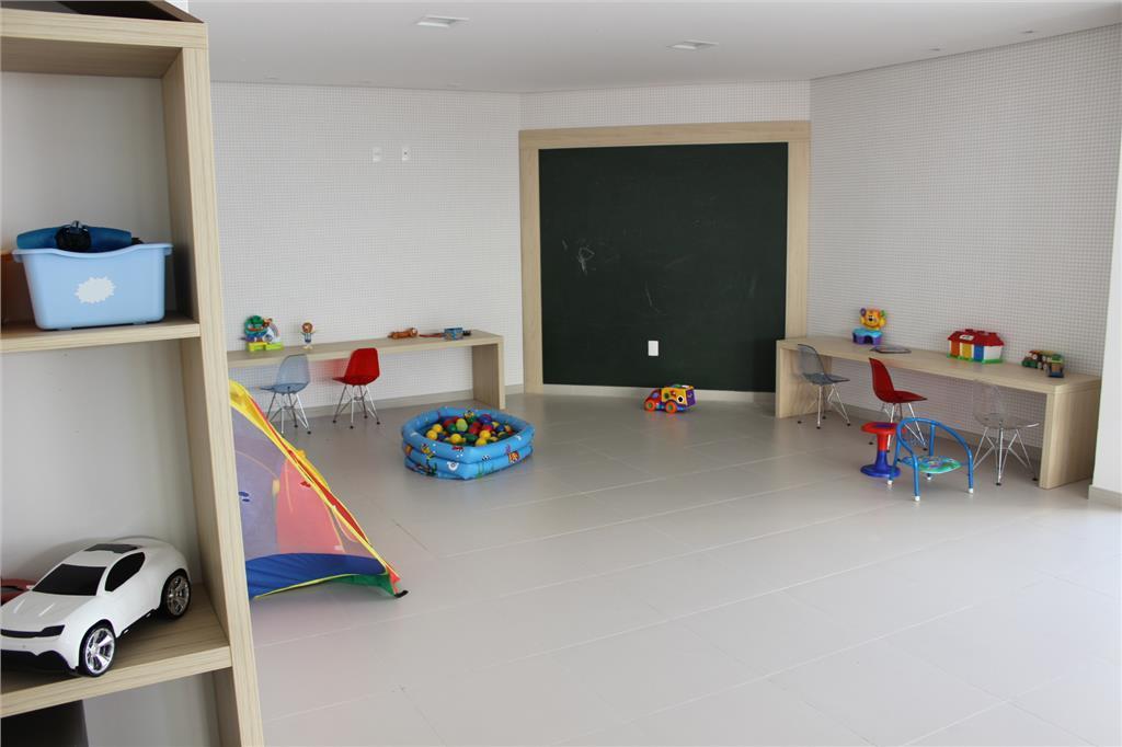 Metta Imobiliária - Apto 3 Dorm, Coqueiros - Foto 10