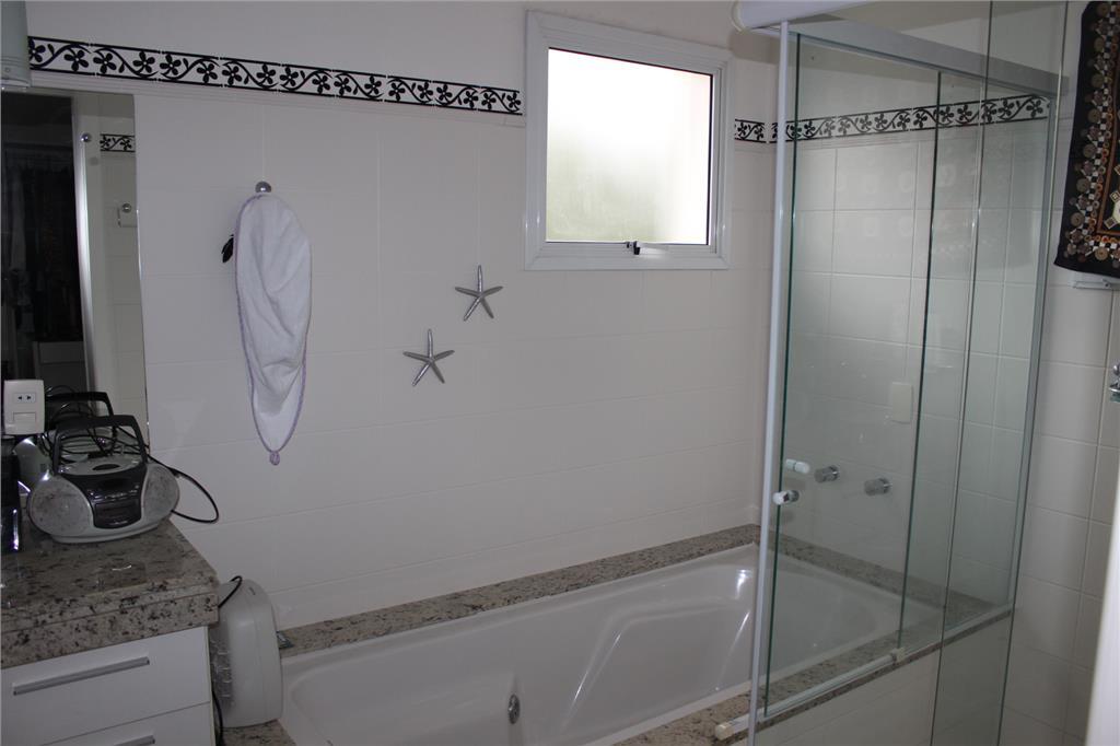 Casa 4 Dorm, Jurerê, Florianópolis (CA0296) - Foto 15
