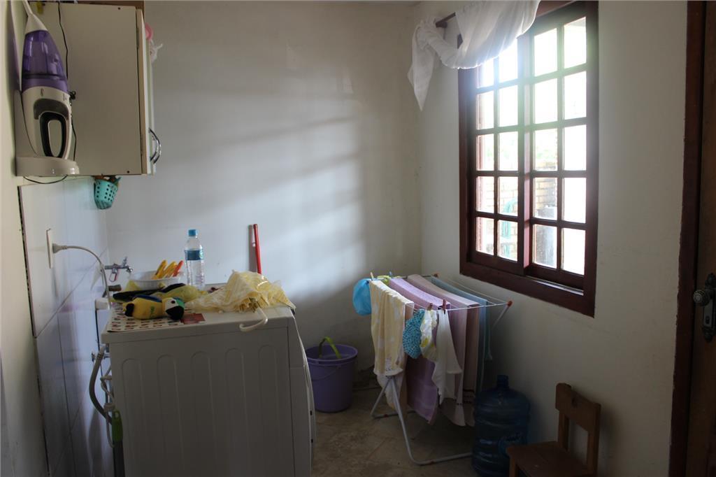 Casa 3 Dorm, Cacupé, Florianópolis (CA0313) - Foto 5