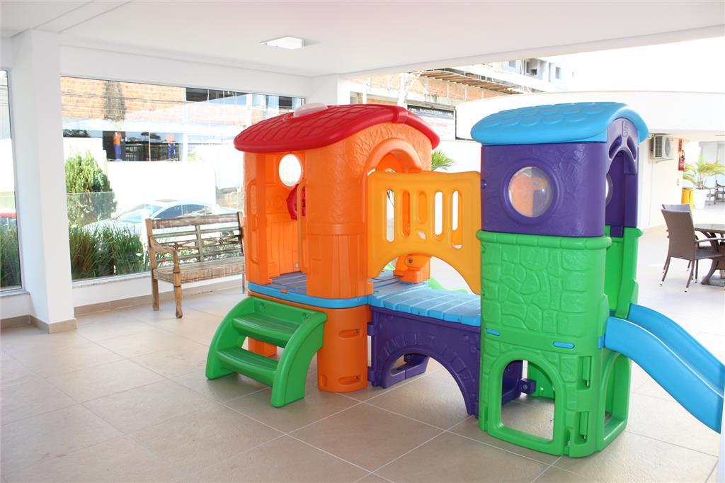 Metta Imobiliária - Apto 3 Dorm, Coqueiros - Foto 11