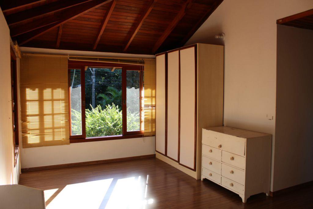 Metta Imobiliária - Casa 2 Dorm, Cacupé (CA0295) - Foto 16