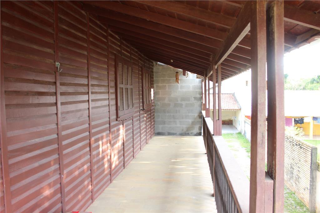 Casa 3 Dorm, Cacupé, Florianópolis (CA0313) - Foto 10