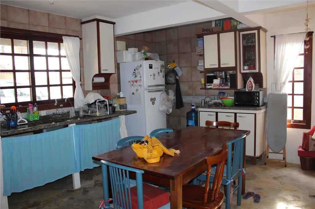 Casa 3 Dorm, Cacupé, Florianópolis (CA0313) - Foto 4