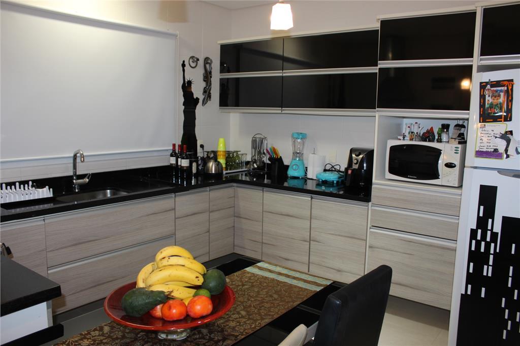 Casa 4 Dorm, Jurerê, Florianópolis (CA0296) - Foto 9