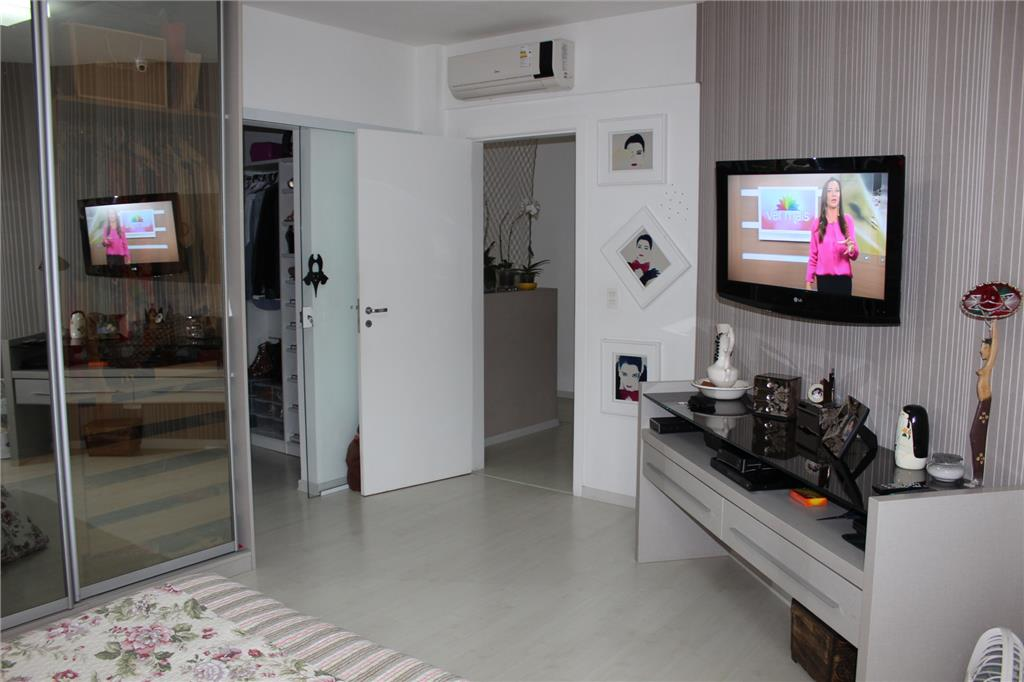 Casa 4 Dorm, Jurerê, Florianópolis (CA0296) - Foto 14