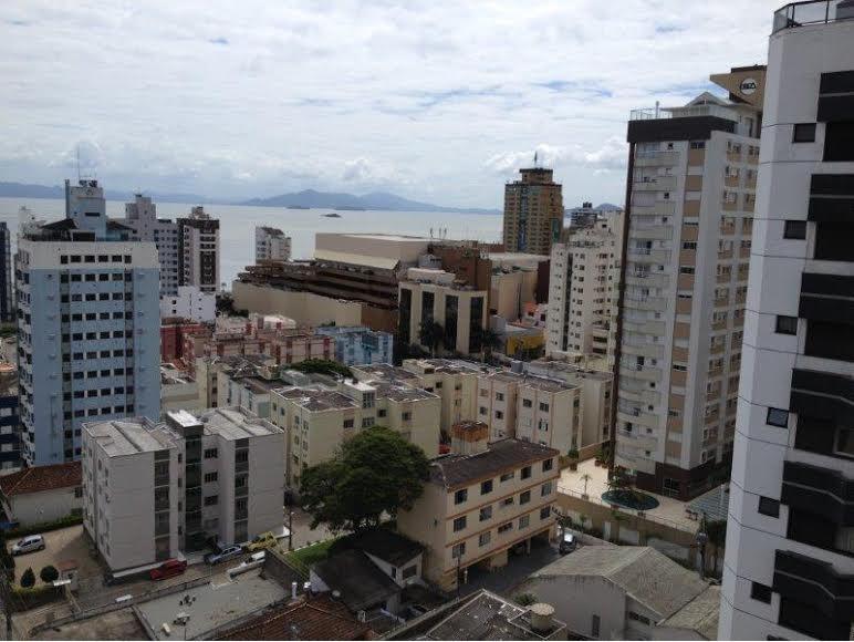 Apto 3 Dorm, Centro, Florianópolis (AP0349) - Foto 9