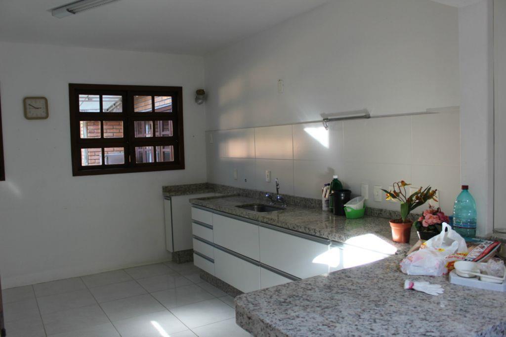 Metta Imobiliária - Casa 2 Dorm, Cacupé (CA0295) - Foto 13