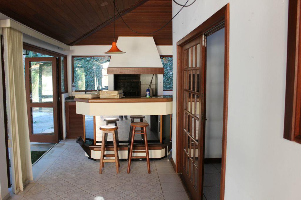 Metta Imobiliária - Casa 2 Dorm, Cacupé (CA0295) - Foto 7
