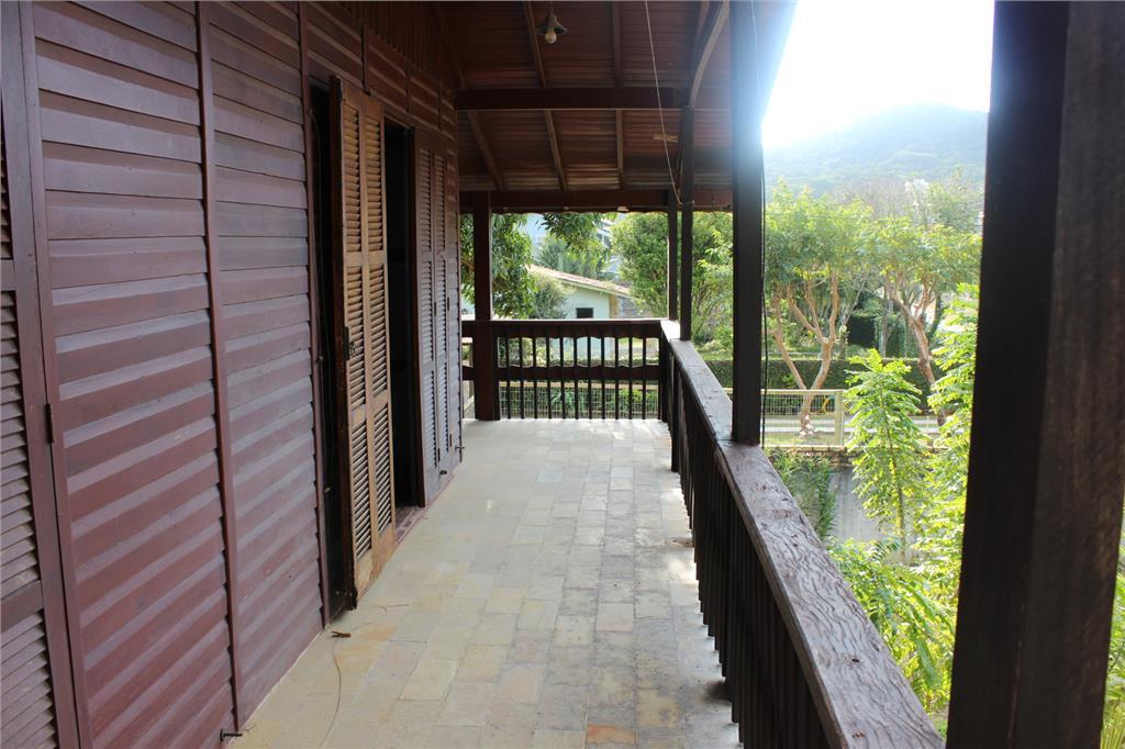Casa 3 Dorm, Cacupé, Florianópolis (CA0313) - Foto 9