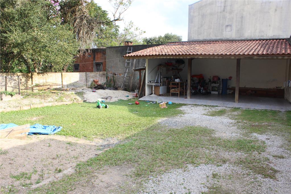 Casa 3 Dorm, Cacupé, Florianópolis (CA0313) - Foto 12