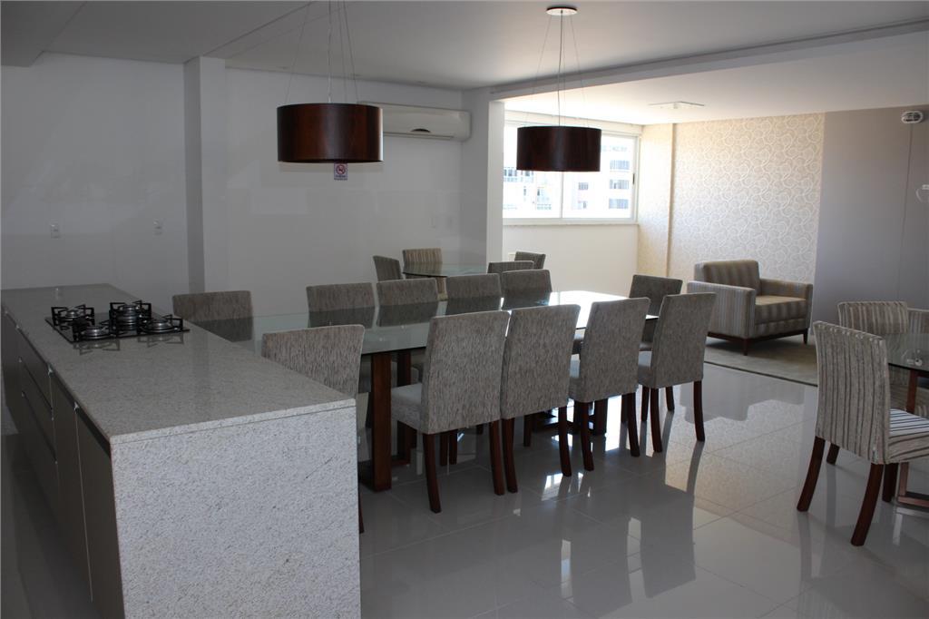 Metta Imobiliária - Apto 3 Dorm, Coqueiros - Foto 7