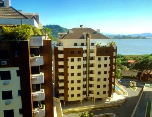 Apto 2 Dorm, João Paulo, Florianópolis (AP0404) - Foto 3