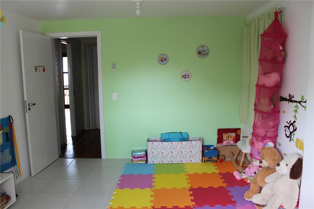 Casa 3 Dorm, Cacupé, Florianópolis (CA0313) - Foto 7