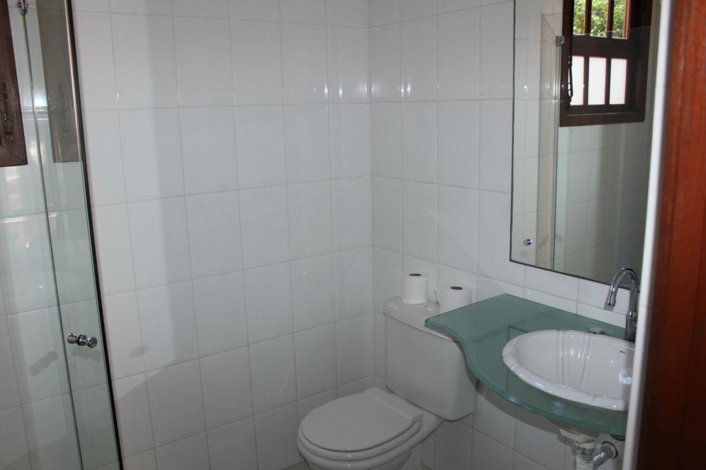 Metta Imobiliária - Casa 2 Dorm, Cacupé (CA0295) - Foto 12