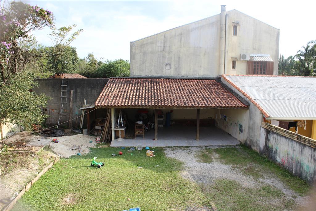 Casa 3 Dorm, Cacupé, Florianópolis (CA0313) - Foto 6