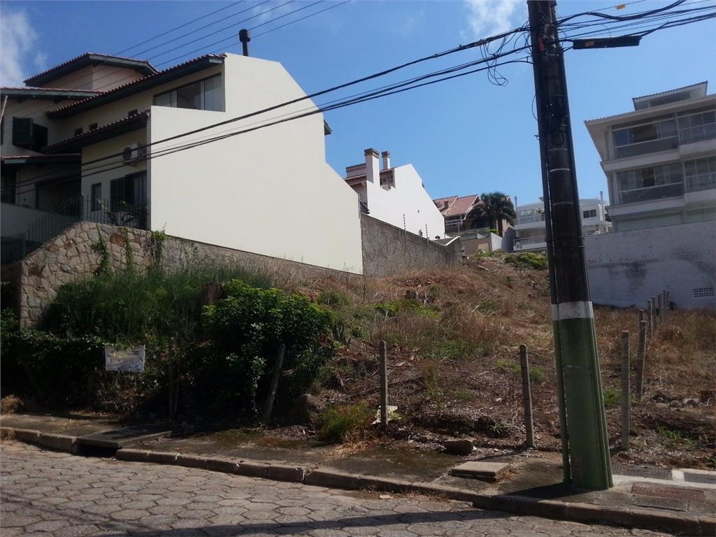 Terreno, João Paulo, Florianópolis (TE0188) - Foto 4