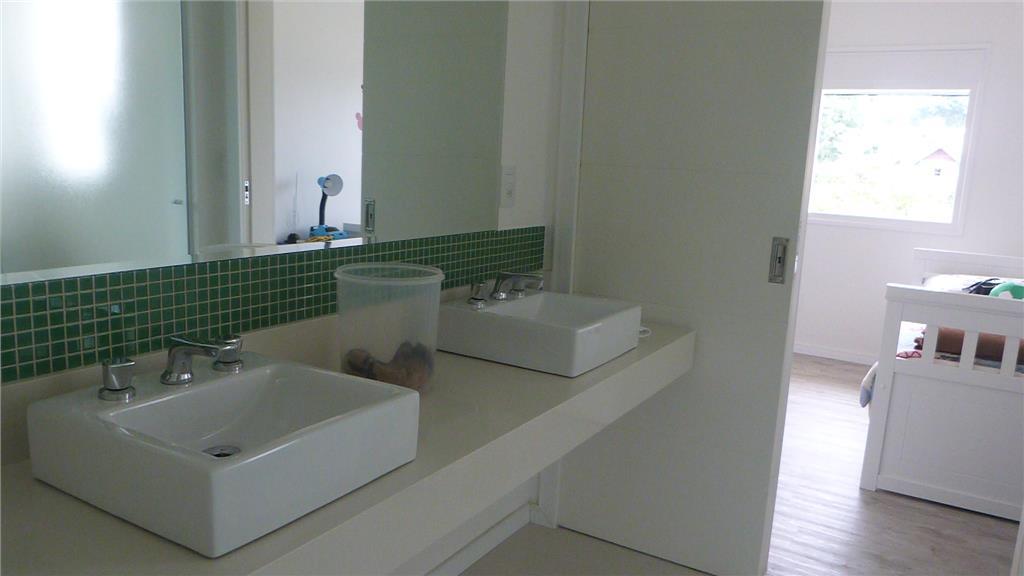 Casa 3 Dorm, Cacupé, Florianópolis (CA0291) - Foto 19
