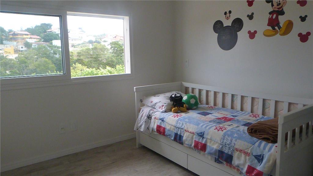 Casa 3 Dorm, Cacupé, Florianópolis (CA0291) - Foto 17