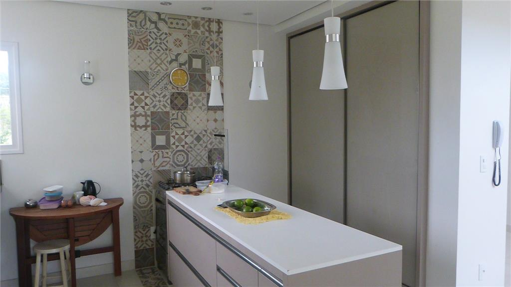 Casa 3 Dorm, Cacupé, Florianópolis (CA0291) - Foto 5