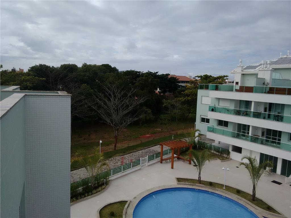 Cobertura 3 Dorm, Ingleses, Florianópolis (CO0058) - Foto 7