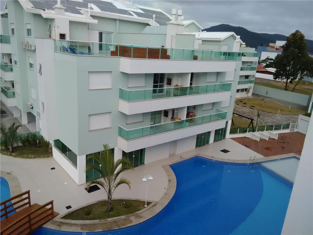 Cobertura 3 Dorm, Ingleses, Florianópolis (CO0058) - Foto 6
