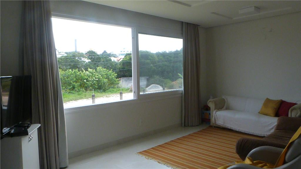 Casa 3 Dorm, Cacupé, Florianópolis (CA0291) - Foto 8