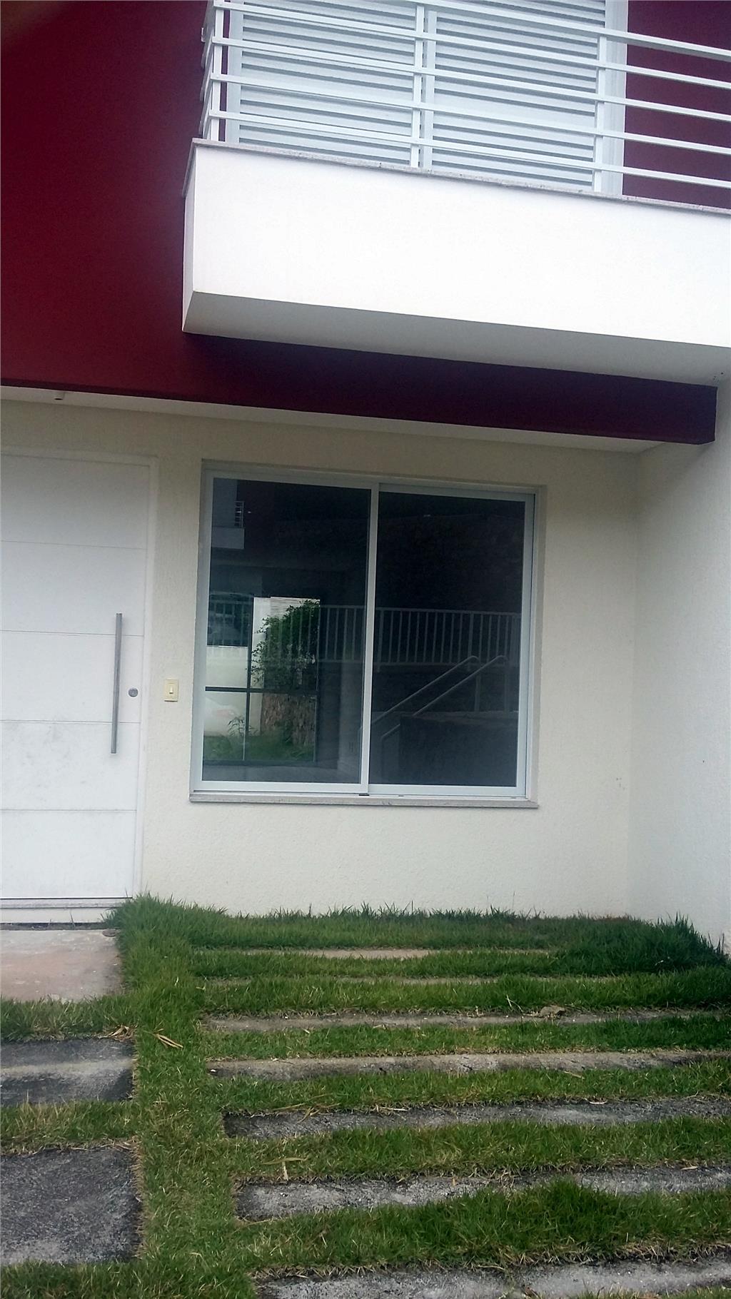 Casa 3 Dorm, Sambaqui, Florianópolis (CA0305) - Foto 8