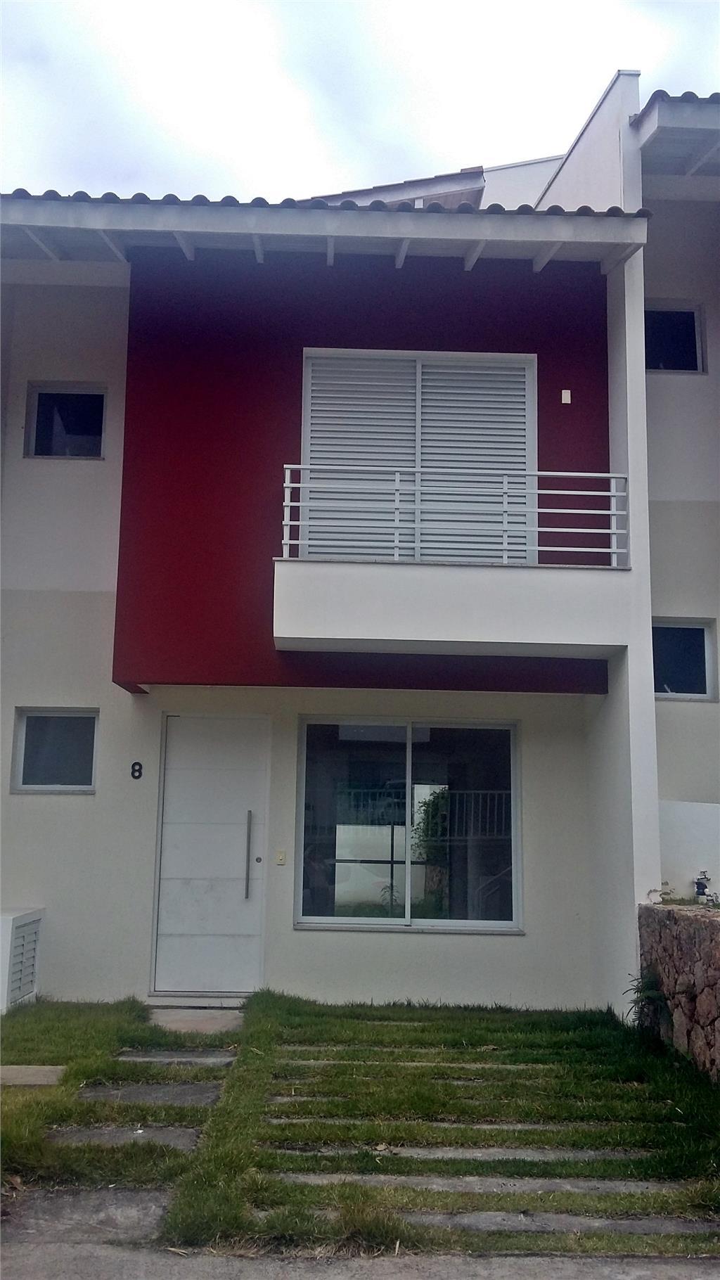 Casa 3 Dorm, Sambaqui, Florianópolis (CA0305) - Foto 9