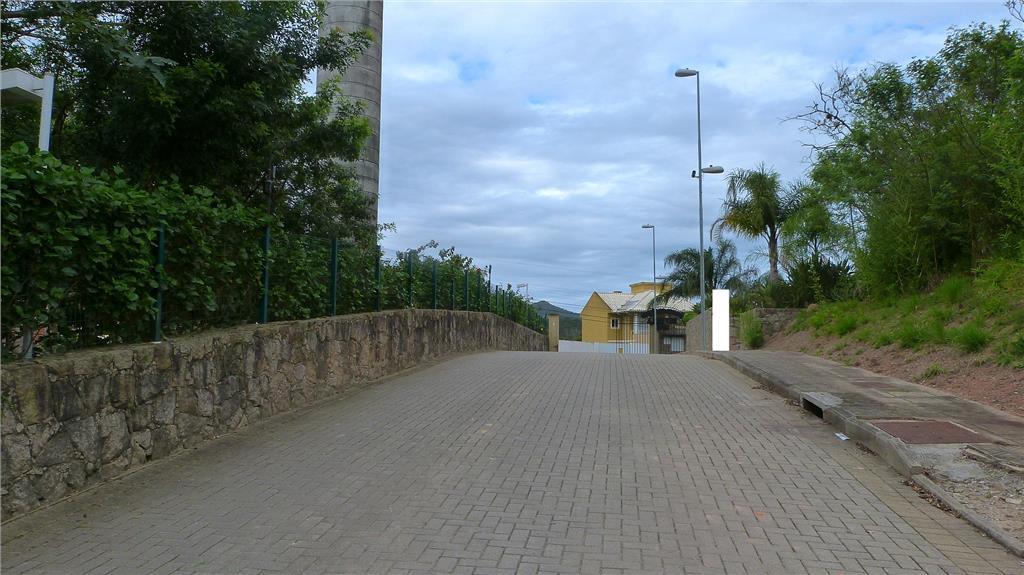 Terreno, Cacupé, Florianópolis (TE0199) - Foto 5